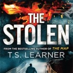 the_stolen_cover